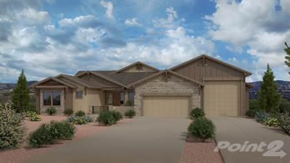 Singlefamily for sale in 4613 E Alma Lane, Prescott Valley, AZ, 86314