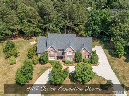 Residential Property for sale in 4912 Franz Liszt Court, Raleigh, NC, 27615