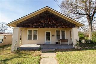 Single Family for sale in 3000 Haynie Street, Fort Worth, TX, 76112