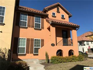 Townhouse for sale in 8824 N Fm 620 TH61, Austin, TX, 78726