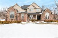 Photo of 270 WILLOW LAKE Drive