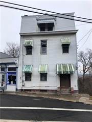 Multi-family Home for sale in 1606 Walz Street, Pittsburgh, PA, 15212