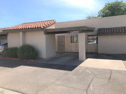 Residential Property for sale in 2409 W CAMPBELL Avenue 15, Phoenix, AZ, 85015