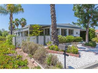 Residential Property for sale in 28855 Via Princesa, Murrieta, CA, 92563