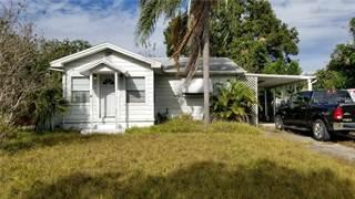 Single Family for sale in 2505 W NASSAU STREET, Tampa, FL, 33607