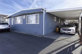 Residential Property for sale in 21 Primrose ST 21, Aptos, CA, 95003
