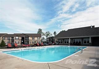 Apartment for rent in Hilltop/Rockwood - Cambridge, Farmington, MO, 63640