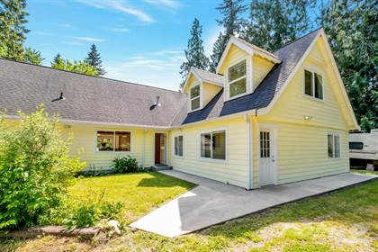 Residential Property for sale in 26700 NE Kennedy Dr, Duvall, WA, 98019