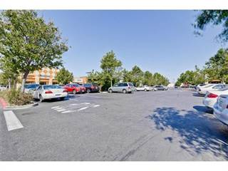 Comm/Ind for sale in Capital Expressway RD, San Jose, CA, 95122