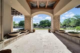 Single Family for sale in 5002 Vista Del Monte Street, El Paso, TX, 79922
