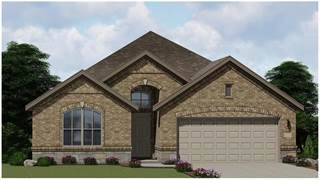 Photo of 20521 Kangal CT, Pflugerville, TX
