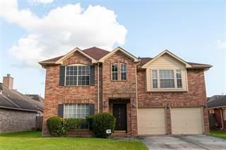 Single Family for sale in 5351 Golden Stream Drive, Houston, TX, 77066