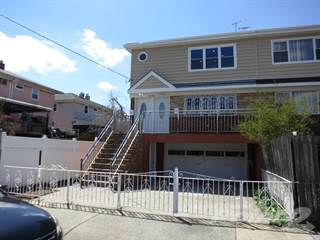 Multi-family Home for sale in 1242 East 92nd Street, Brooklyn, NY, 11236
