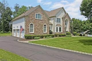 Residential Property for sale in 7 Friar Tuck Court, Warren, NJ, 07059