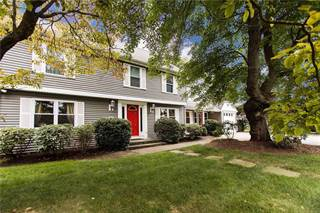 Single Family for sale in 36 Sweetfern Road, Warwick, RI, 02888