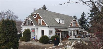 Multi-family Home for sale in 2003 37 Avenue,, Vernon, British Columbia, V1T2W9