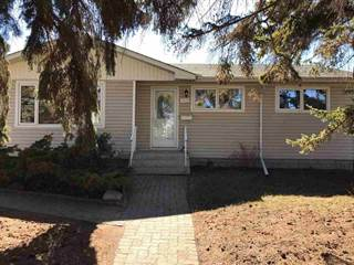 Single Family for sale in 8415 137 AV NW, Edmonton, Alberta, T5E1Y1