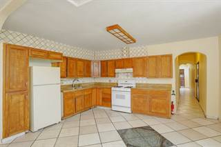 Single Family for sale in 3109 Clay Ave, San Diego, CA, 92113