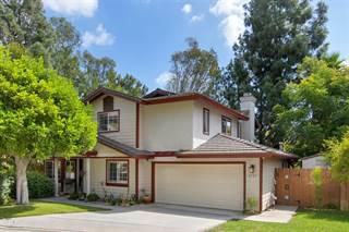 Single Family for sale in 6767 Alamo Court, La Mesa, CA, 91942