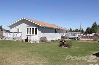 Residential Property for sale in 310 7th STREET, Star City, Saskatchewan, S0E 1P0