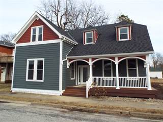 Single Family for sale in 310 South Main Street, Trenton, IL, 62293