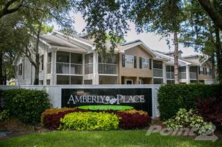 Apartment for rent in Amberly Place - A2, Tampa, FL, 33647