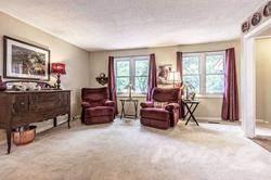Residential Property for sale in 1209 Hudson Pl, Oakville, Ontario