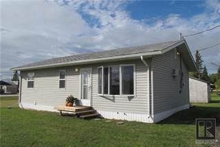 Single Family for sale in 786 WEISER CR, Springfield, Manitoba