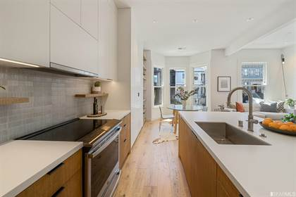 Residential Property for sale in 620 Waller Street 620, San Francisco, CA, 94117