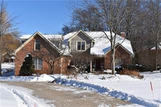 Single Family for sale in 28690 Wintergreen Court, Farmington Hills, MI, 48331