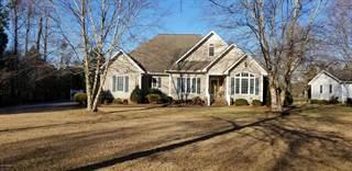 Single Family for sale in 701 Peninsula Drive, Bath, NC, 27808
