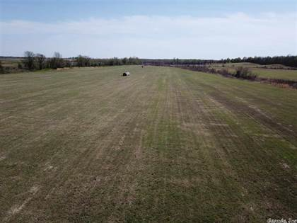 Farm And Agriculture for sale in TBD CR 444, Boydsville, AR, 72454
