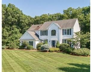 Single Family for sale in 36 Glen Road, Winchester, MA, 01890