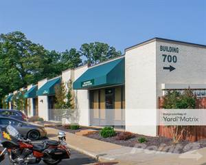 Office Space for rent in Westwood Office Park - 802 Westwood Office Park Suite # Not Known, Fredericksburg, VA, 22401