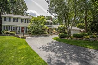 Single Family for sale in 210 Cedar Street, Warwick, RI, 02818