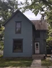 Single Family for sale in 404 E. Bird Street, Hamilton, MO, 64644
