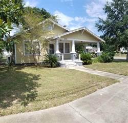 Single Family for sale in 2000 W GARDEN ST, Pensacola, FL, 32502
