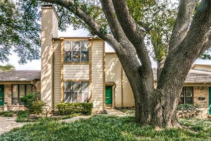 Residential for sale in 13809 Brookgreen Drive, Dallas, TX, 75240