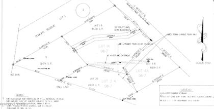 Lots And Land for sale in 455 Ridgecrest Drive, Bethel, AK, 99559