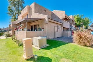 Cheap houses for sale in phoenix az 239 homes under - Cheap 2 bedroom apartments in phoenix az ...