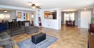 Single Family for sale in 9934 E Deer Trail, Tucson, AZ, 85748
