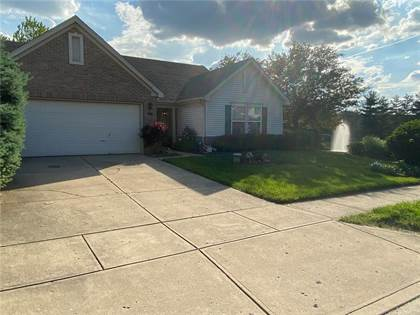 Residential Property for sale in 7114 Sycamore Run Drive, Indianapolis, IN, 46237