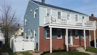 and townhomes nj station rentals apartments the crossings hamilton thecrossings at bedroom overview luxury in condominiums for rent
