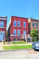 Multi-family Home for sale in 7132 South University Avenue, Chicago, IL, 60619