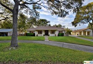 Single Family for sale in 440 Oak Creek Circle, Luling, TX, 78648