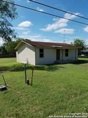 Find duplexes for rent in San Antonio, Texas on Rental praetorian.tk San Antonio duplexes.