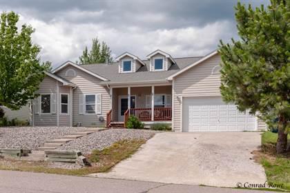 Residential Property for sale in 152 Saddle Loop, Bigfork, MT, 59911