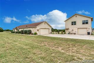 Single Family for sale in 285 Whitmire Dr, Blanco, TX, 78606