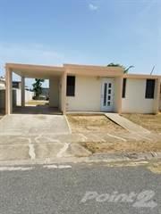Residential for sale in Estancias Trinitarias II calle Jazmin CC11Salinas, Salinas, PR, 00751