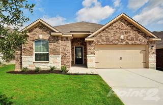 Single Family for sale in 19501 Per Lange Pass, Manor, TX, 78653